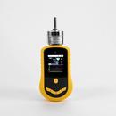 亚欧 手持泵吸式臭氧检测仪,便携式臭氧测定仪 DP-CYJ