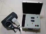 亚欧 带电电缆识别仪  DP-30031