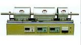 亚欧 碳氢元素含量仪 碳氢检测仪 DP-TQ2