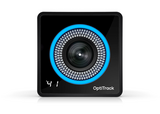 北京欧雷 OptiTrack Prime41动作捕捉摄像头 实验室设备