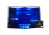 派美雅蓝光档案级光盘打印刻录机 4201 Blu Archive 全自动蓝光档案级光盘刻录