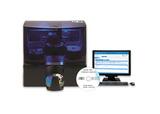 派美雅监控视频备份刻录系统4052 -Video 自动光盘刻录备份