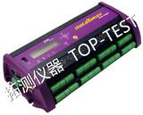 澳大利亚DT85G数据采集器    多通道数据采集仪
