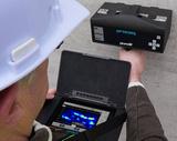 瑞士博势 Proceq  Pundit 250 Array 超声成像扫描仪
