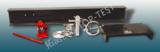 LCB-2型现场CBR值测定仪 【图】【拓测仪器 TOP-TEST】