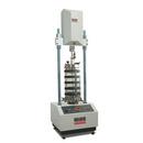 德国Wille 台式电机控制动三轴试验系统【拓测仪器  TOP-TEST】