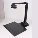 良田S500A3B商务办公高拍仪 A3|A4|A5文档拍摄仪扫描仪