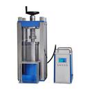 CIP-80MA电动冷等静压机
