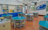 小学综合实践室建设方案
