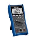 日置 数字万用表 DT4253 空调/控制信号