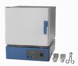焦化固体类产品灰分测定仪      型号:HAD-2295