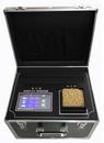 黄豆蛋白测量仪/黄豆蛋白仪/黄豆蛋白测量机/蛋白计  型号:HAD-29683