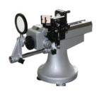 上海实博 WSM-2迈克尔逊干涉仪 大学物理实验仪器设备 厂家直销