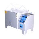 节能灯罩盐雾试验箱温湿度复合盐雾箱