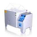 监控摄像机外壳耐腐蚀盐雾试验箱复合式盐雾机
