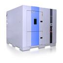 散光灯冲击试验箱冷热冲击实验箱