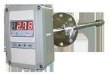 阻容法烟气湿度仪 型号:MHY-28695