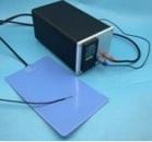 动物恒温系统       型号;MHY-28691