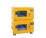 振荡培养箱        MHY-30302