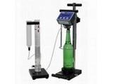 二氧化碳含量仪      型号:MHY-27852