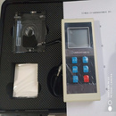 CST毛细吸水时间测试仪    型号:MHY-23961