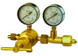 氢气减压器   型号;MHY-19945