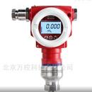 WK17-SIN-P3000G单晶硅压力变送器