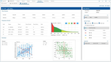 HRV心率变异性分析软件