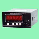 MHY-27037   在线式氮气纯度分析仪