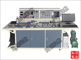 机电液气实验台