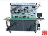TC-GY03B型电比例液压测控系统