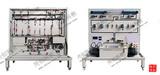 TC-GYSX型工业液压培训平台