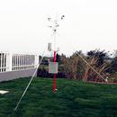 环境气象监测系统/在线环境气象监测系统/固定环境气象监测系统/安装调试培训