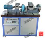 TC-JCT-A机械传动系统创意组合多功能搭接实验台