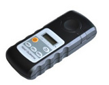 便携式氯酸盐测定仪 型号:MHY-30132