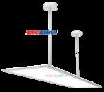 微晶防眩超薄护眼灯 LED读写专用灯  教室照明护眼灯 校园照明灯 教育照明护眼灯