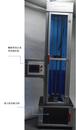 海绵能量冲击试验系统