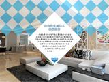建筑室内设计与装饰施工教学虚拟仿真实训软件