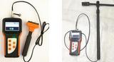 亚欧 便携式超声钢瓶液位计;气体灭火系统检测液位计;七氟丙烷液位指示器 DP-SML