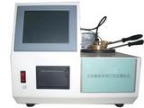 亚欧 自动泰格杯闭口闪点测定仪,泰格杯闭口闪点仪 DP-D56