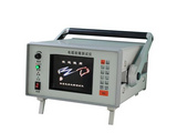 电缆故障测试仪   型号:MHY-14010