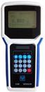 手持式超声波测深仪              型号:MHY-11591