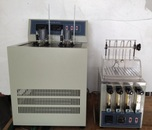 恒奥德 恒奥德石油蜡含油量测定仪(丁酮-甲苯法) HAD-L0556使用方便
