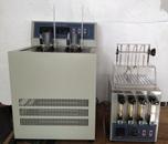 恒奥德仪器 石油蜡含油量测定仪(丁酮-甲苯法) HAD-L0556