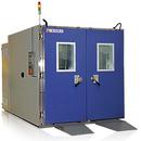 科研恒温恒湿设备步入式实验室