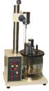 石油产品合成液抗乳化性能测定仪 型号:MHY-11624