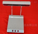 WK-ZF-1紫外荧光检测仪