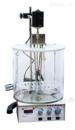 WK08-76-1数显电动搅拌玻璃恒温水浴锅