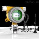 一氧化碳检测仪(无线传输型)WK04-300-CO
