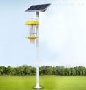 太阳能杀虫灯WK12-SCD1